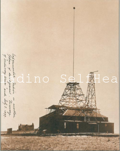 TESLAS-SCALAR-ENERGY-COLORADO-SPRINGS-LABORATORY-238x300