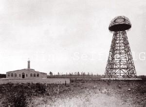 TESLAS-WARDENCLYFFE-TOWER-A-SCALAR-ENERGY-TRANSMITTER-300x219