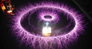 (转载)《标量波理论与科学革命》第一章(附注+配图)