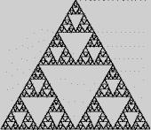 (转载)《标量波理论与科学革命》第三章(附注+配图)