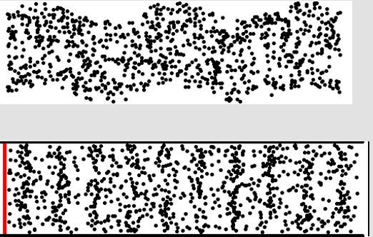 (转)超光速的特斯拉波、标量波与电磁纵波