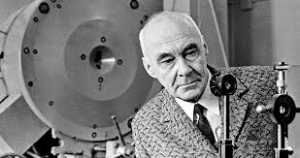 (转)Nikolai A. Kozyrev ,Scalar Energy Astrophysicist