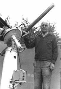 Nikolai-A-Kozyrev-206x300