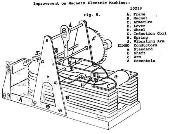译稿Jovan_Marjanovic_Basic_Principles_of_Overunity_Electro_Machines