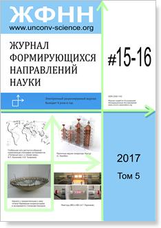 title-mini15